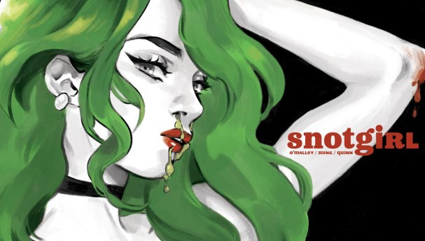 imageexpo2015-snotgirl